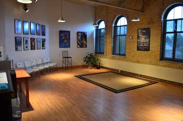 Grain-Belt-Acting-Studio-Space-600px